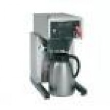 Bloomfield 8782TFL 1800W Automatic Thermal Coffee Brewer with Faucet