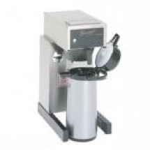 Bloomfield 8785-A 1800W Airpot Coffee Brewer