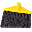 Rubbermaid Replacement Angled Broom Head