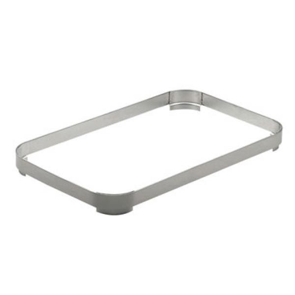 Buffet Enhancements 1BT11119 Chafing Dish Adapter Ring for 10
