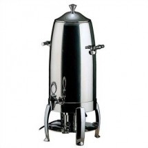 Buffet Enhancements 1BT16350 Stainless Steel Coffee Urn 5 Gallon