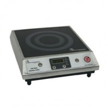 Buffet Enhancements 1BZLIC18P3 Induction Cooker 1800W