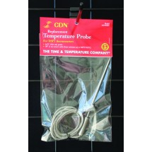 CDN AD-DSP1 Replacement Temperature Probe For DSP1 Thermometers