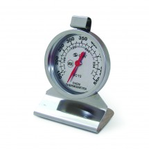 CDN DOT2 ProAccurate® Oven Thermometer
