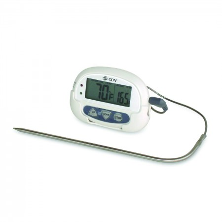 CDN DTP392 Probe Thermometer