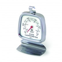 CDN EOT1 Oven Thermometer