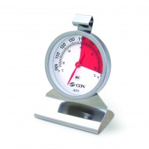 CDN HOT1 ProAccurate® Fresh Food Thermometer