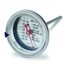 CDN IRM200 Meat / Poultry Ovenproof Thermometer