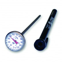 CDN IRT220 ProAccurate® Insta-Read® Cooking Thermometer