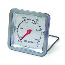 CDN-MOT1-Multi-Mount-Oven-Thermometer