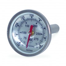 CDN-PAT550-ProAccurate-reg--Data-Hold-Oven-Thermometer