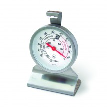 CDN-RFT1-ProAccurate-reg--Heavy-Duty-Refrigerator---Freezer-Thermometer