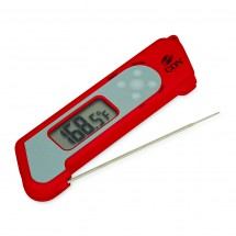CDN-TCT572-R-ProAccurate-reg--Folding-Thermocouple-Thermometer-Red
