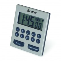 CDN-TM30-Direct-Entry-2-Alarm-Timer