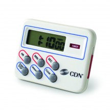 CDN-TM8-Digital-Multi-Task-Kitchen-Timer-and-Clock