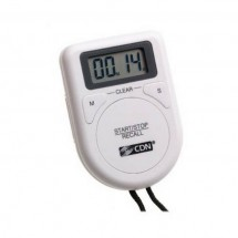 CDN-TR3-W-Digital-Timer-on-a-Rope--White