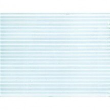 Ck Products 35-2626 Fondant Impression Mat