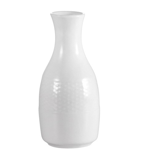 CAC China BST-BV Bud Vase - 4 doz