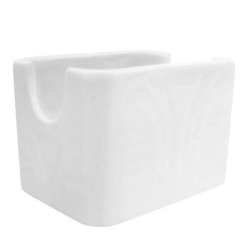 Cac China CRO-HSP Sugar Packet Holder - 4 doz