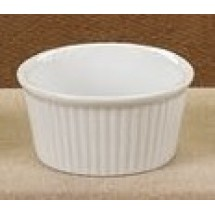 CAC China RKF-2 2 oz. Ramekin  - 4 doz