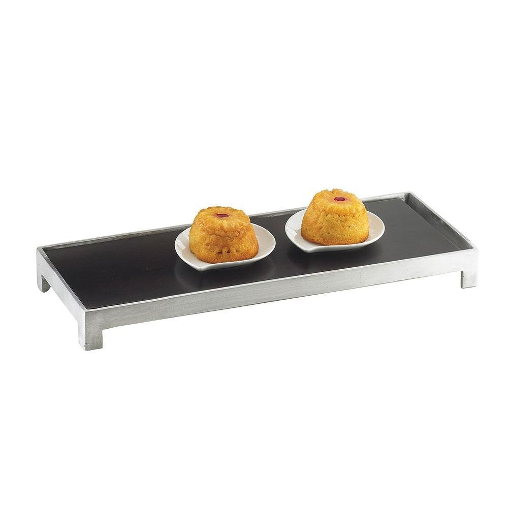Cal-Mil 1449-96 Midnight Riser Shelf For 1464 and 1467