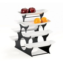 Cal-Mil 1488 7 Tier Tray Display, 16