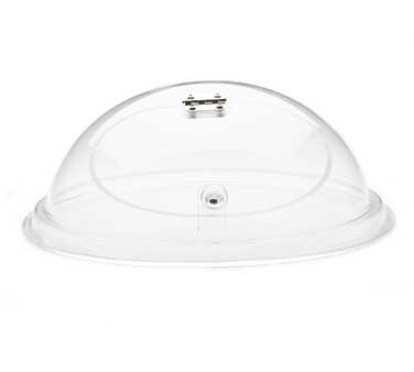 Cal-Mil 150-15 Gourmet Lift and Serve Dome Cover, 15