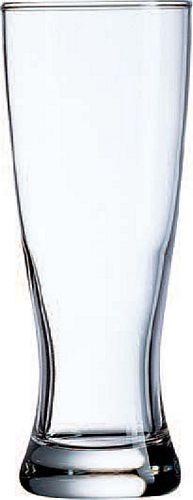 Cardinal 19415 Arcoroc Grand Pilsner Glass 23 oz. - 2 doz