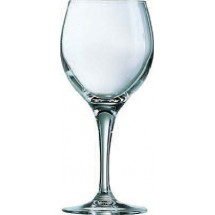 Cardinal 32744 Chef & Sommelier Sensation Wine Glass 9.25 oz. - 4 doz