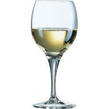Cardinal 34901 Chef & Sommelier Sensation Wine Glass 7 oz. - 4 doz