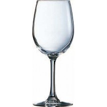 Cardinal 46978 Chef & Sommelier Cabernet Tall Wine Glass 8.5 oz. - 2 doz