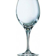 Cardinal 53480 Chef & Sommelier Sensation Wine Glass 10.5 oz. - 4 doz