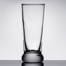 Cardinal 61044 Arcoroc Footed Shooter Glass 2.5 oz. - 6 doz