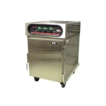 Carter-Hoffmann CH600 Cook and Hold Cabinet, Electronic Controls