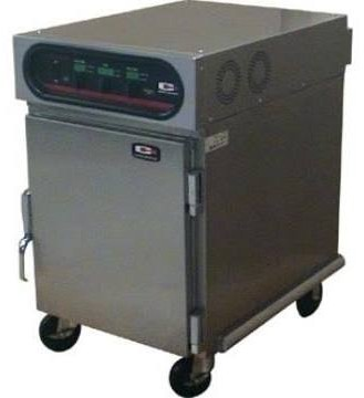Carter-Hoffmann CH900 Cook and Hold Cabinet, Under Counter, Electronic Controls