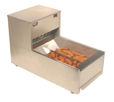 Carter-Hoffmann CNH14 Crisp N Hold Fried Food Station