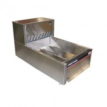 Carter-Hoffmann CNH18XD Crisp N Hold Fried Food Station