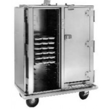 Carter-Hoffmann-PH1410-Heated-Cabinet-with-HD-Correctional-Features--30-Trays