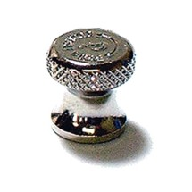 Chef Specialties 36098 Replacement Top Knob for Pepper Mills