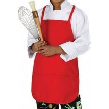 Chef-Works-A3002-Kid-s-Chef-Apron