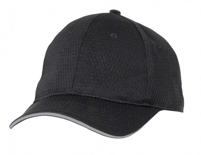 le chef baseball cap works cool vent color trim large caps