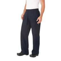 Chef-Works-BSOL-NVY-UltraLux-Better-Built-Baggy-Pants--Navy