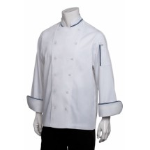 Chef-Works-CBIJ-Garda-Executive-Chef-Coat