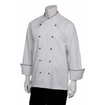 Chef-Works-COBT-Champagne-Executive-Chef-Coat
