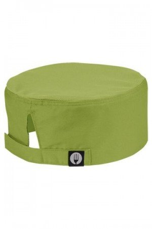 Chef Works DFCV Colors Cool Vent Chef Beanie