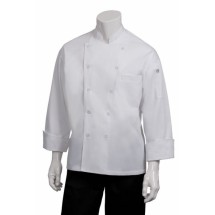 Chef Works EWCC Lyon Executive Chef Coat