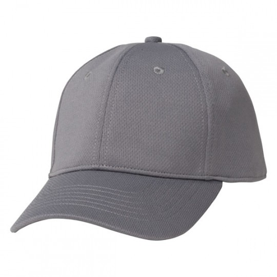 Chef Works HC008 Cool Vent Color Baseball Cap