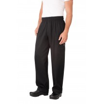 Chef-Works-NBBZ-Black-Baggy-Chef-Pants-with-Zipper