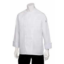 Chef Works SCHR Cambridge Executive Chef Coat