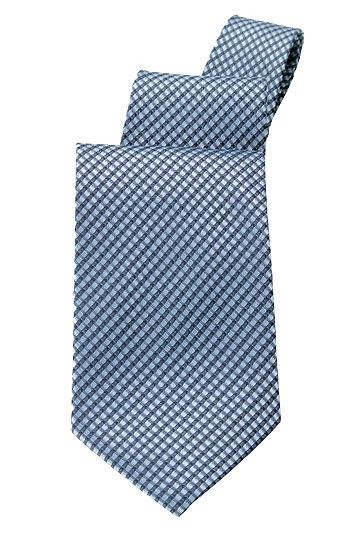 Chef Works T0000SDI Striped Tie